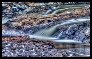 Waterfall (1)