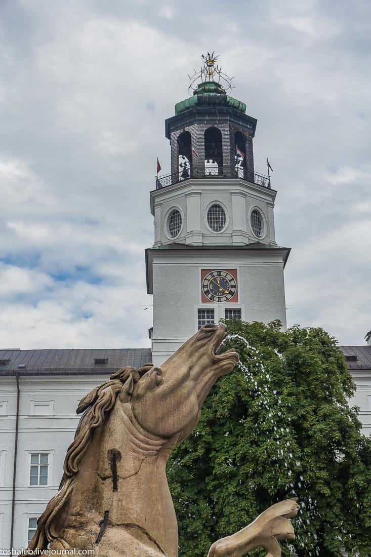 Зальцбург_замок-48