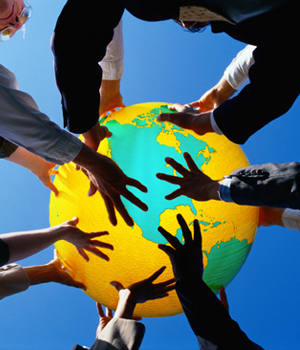Nhịp Cầu Nối Các Bờ Vui - Suy Niệm Nhân Ngày Cầu Cho Hoà Bình