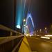 Nhat Tan Bridges