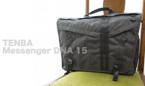 TENBA Messenger DNA 15_01