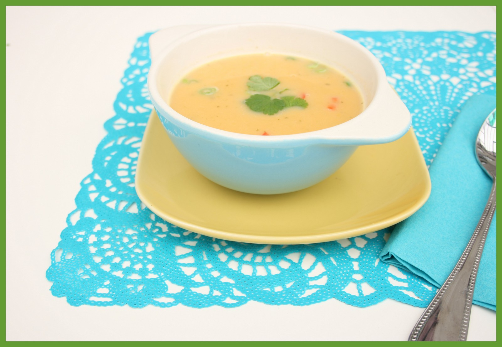 thaise soep (1)