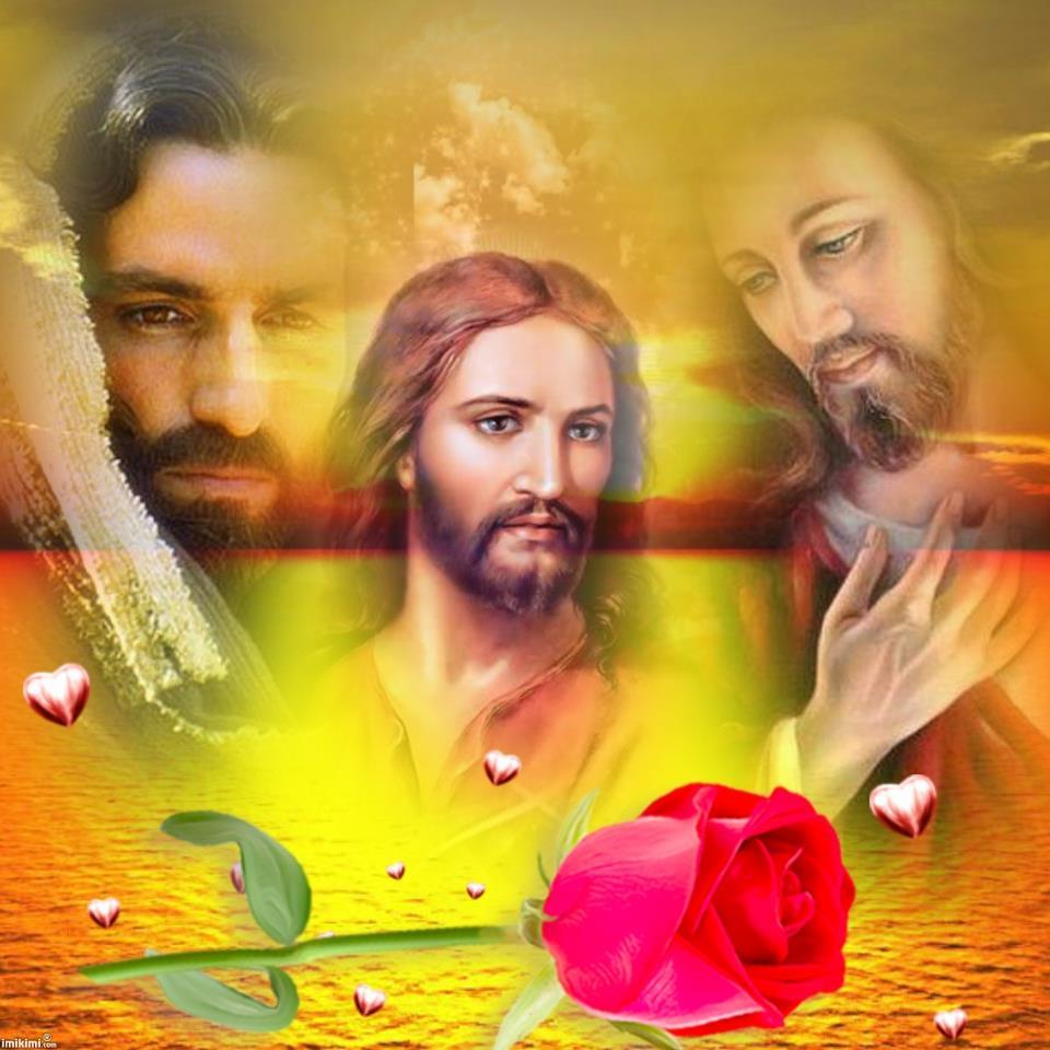 Đức Giêsu Và Cách Sống ...