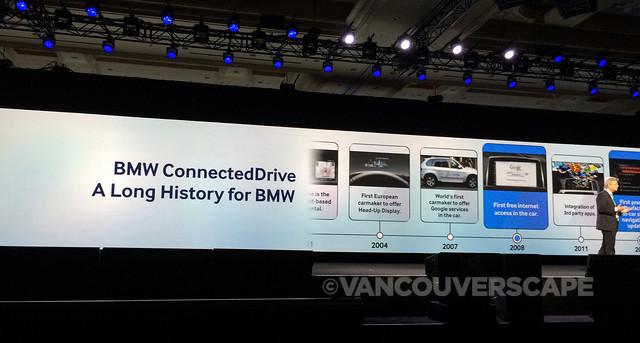 Samsung Keynote-4