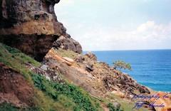 Moreton Island,Cape Moreton