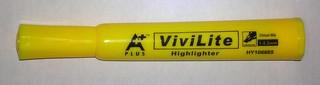 ViviLite_textmark_yell