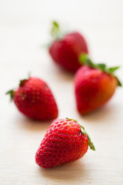 如何洗草莓最乾淨