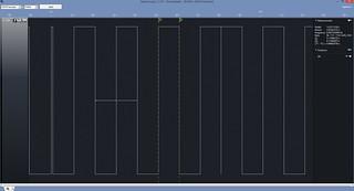 Saleae Logic capture (Arduino UNOr3)