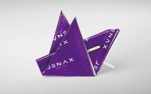 Jenax