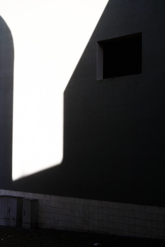Tuukka13 - Lights and Shadows in Portugal - 12.14-01.15  (3 of 18)
