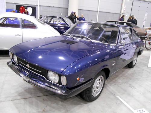 Moretti-127-coupé-1974
