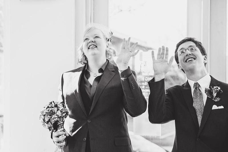 Chris-Kyle-wedding-195