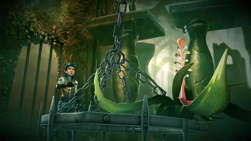 Silence_gamescom_Screenshot_08