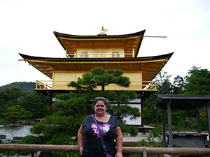 At-the-Golden-Pavilion-in-Kyoto-Japan
