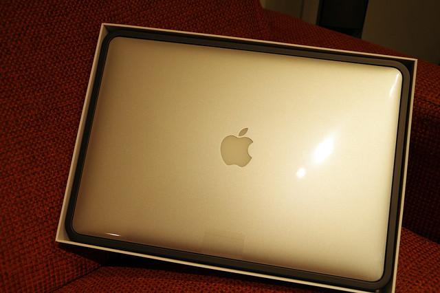 MacBookPro_12