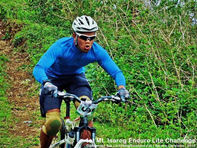 1st Mt. Isarog Enduro Lite Challenge (17)