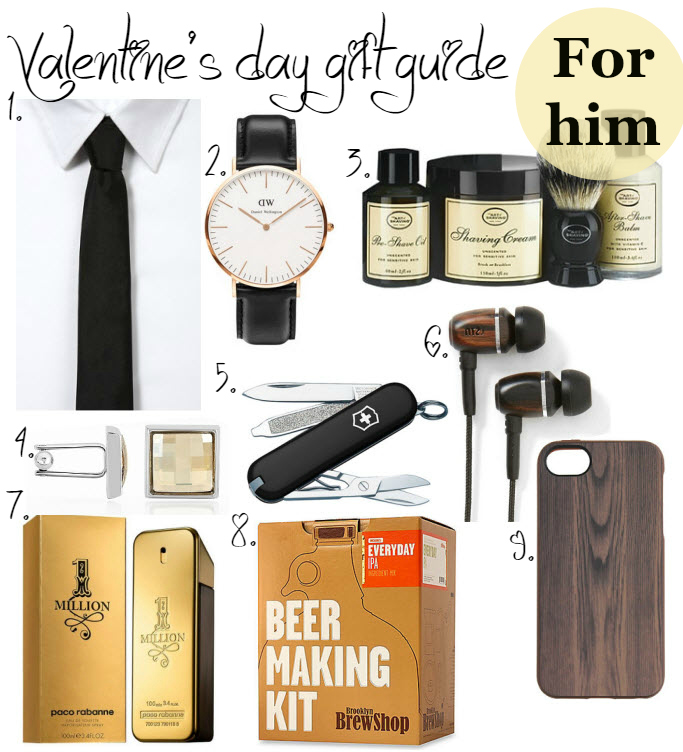 gift-guide-for-him-valentines-day