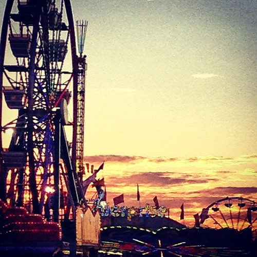 uploaded:by=flickstagram instagram:photo=124727704771870270731262 instagram:venuename=floridastatefairgrounds instagram:venue=48129