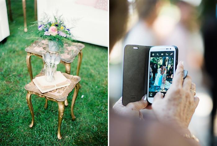 Wedding_by_Brancoprata25