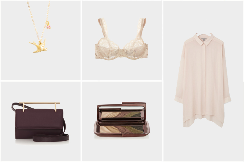 What To Wear #11