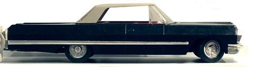 Presu Chevrolet