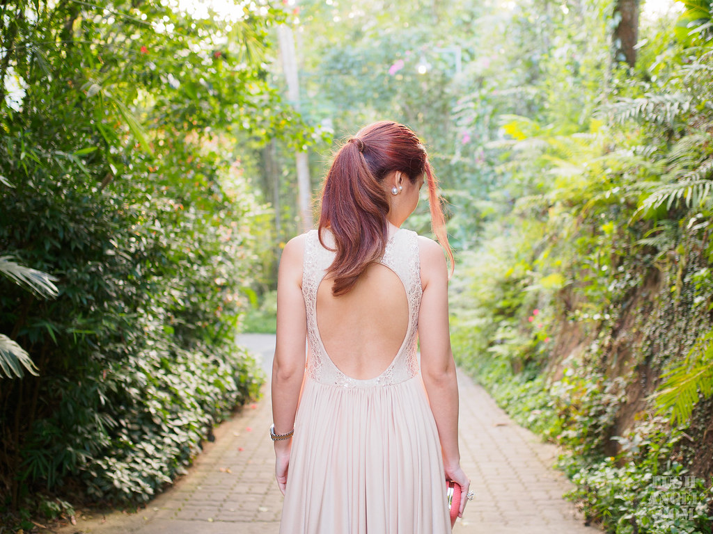 cut-out-backless-gown