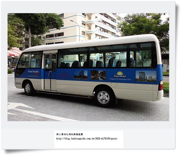 DSC09683