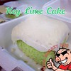 ❇️❇️We're Keeping the SPRING TIME CAKES COMING & maybe the weather will COOPERATE too! ❇️❇️WHO wants to WIN a FREE KEY LIME CAKE in our New Market BBQ Weekly Cake giveaway? ✅Post below you want to Win & SUBMIT