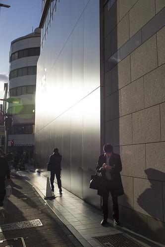 JS C2 09 014 福岡市中央区 α7II×NIOA35 2#