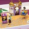 #LEGO #DisneyPrincess #Aladdin #toys #WorldToyTour #Nuremberg #ToyFair