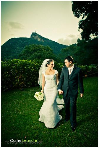 casamento carioca 2