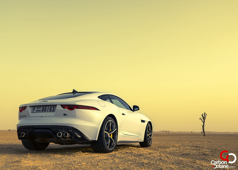 jaguar-ftype-coupe-rear