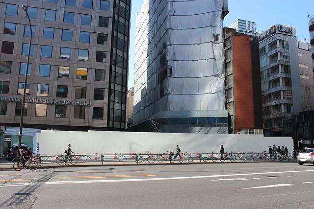 三原橋地下街 (9)