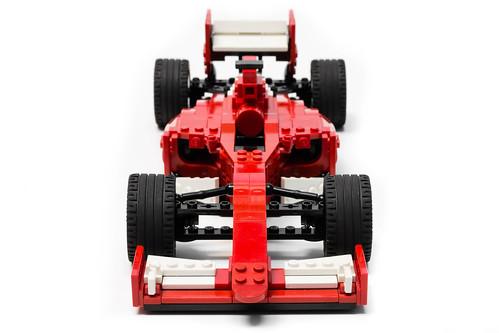 Ferrari SF15-T (3)