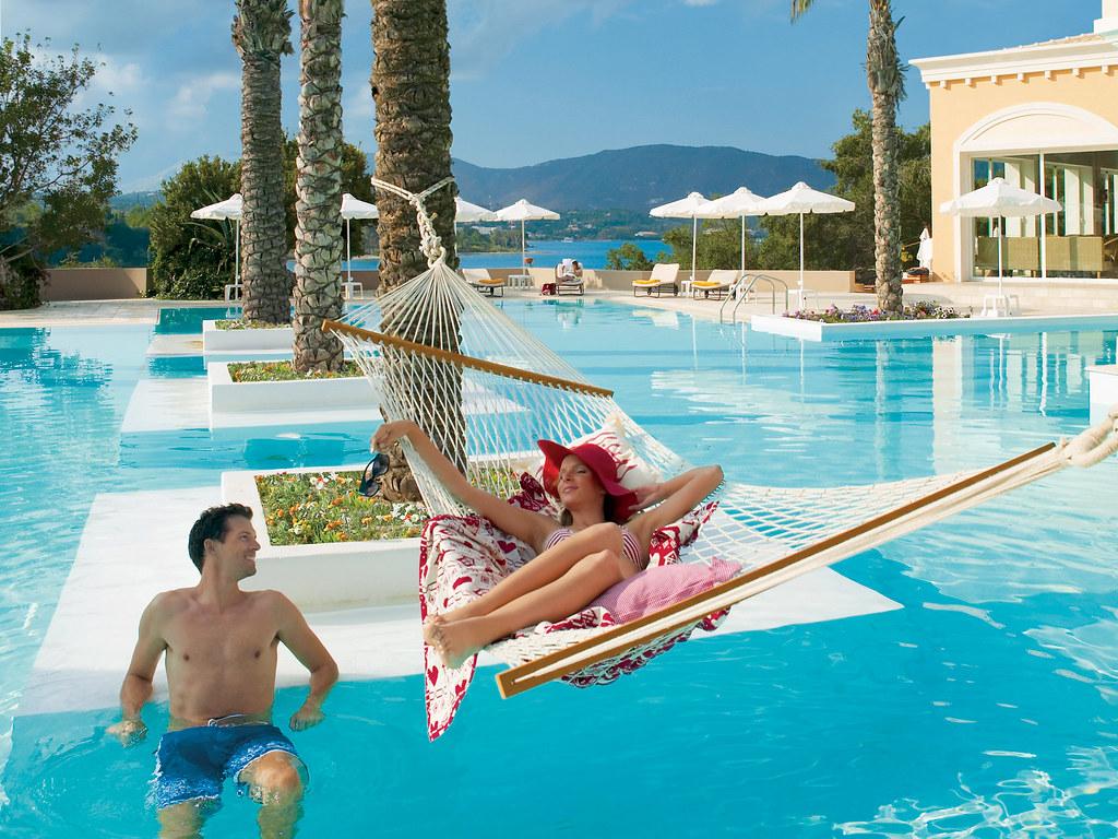 15-five-star-resort-in-corfu-6075