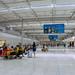 Kansai Airport's terminal 2