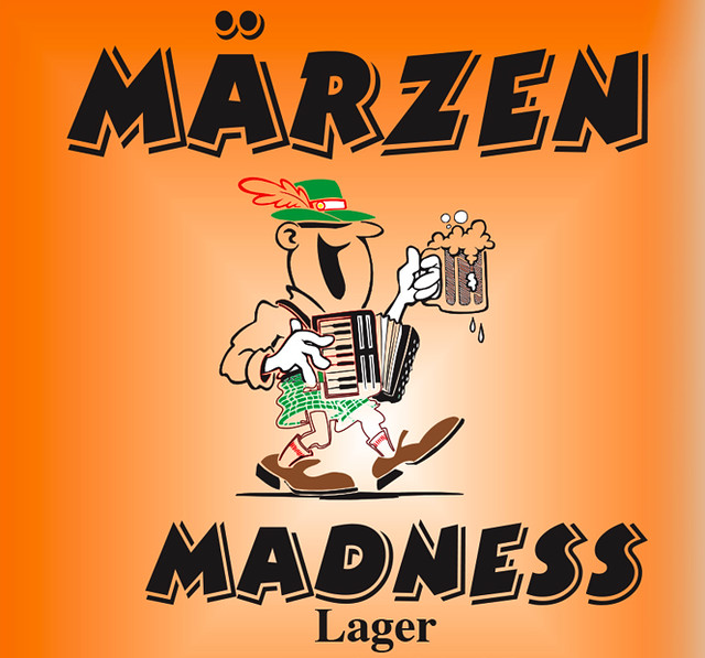 marzen-madness-lg