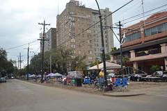 026 Parade Route