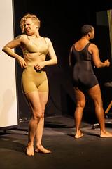 clothing, undergarment, abdomen, muscle, limb, leg, photo shoot, human body, physical fitness, thigh, beauty, bodybuilding,