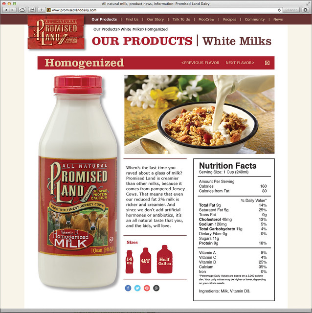 PLD_WEB2.0_PRODUCT_Homogenized