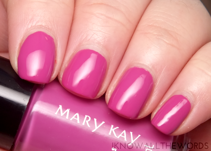 mary-kay-paradise-calling-collection-nail lacquer-exotic-orchid