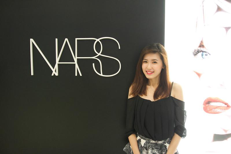 nars in penang  (33)