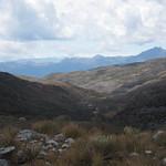 """Mo, 02.03.15 - 13:39 - Parque Nacional Natural """"El Cocuy"""""""