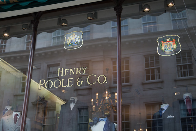 HenryPool
