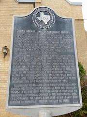 Photo of Black plaque number 19938
