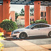m580-gloss-black-jaguar-xf-sedan-front