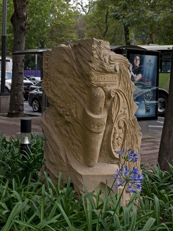 karabakh_monumentst