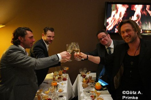 Martell_Cognac_Cocktail_Competition_Muenchen_Mar_2015_549