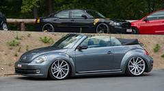 family car(0.0), automobile(1.0), volkswagen beetle(1.0), automotive exterior(1.0), wheel(1.0), volkswagen(1.0), vehicle(1.0), automotive design(1.0), volkswagen new beetle(1.0), rim(1.0), mid-size car(1.0), subcompact car(1.0), city car(1.0), compact car(1.0), sedan(1.0), land vehicle(1.0), luxury vehicle(1.0),