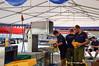 2016.08.06 - Sommerfest Feuerwehr Spittal 2016 Sonntag-37.jpg